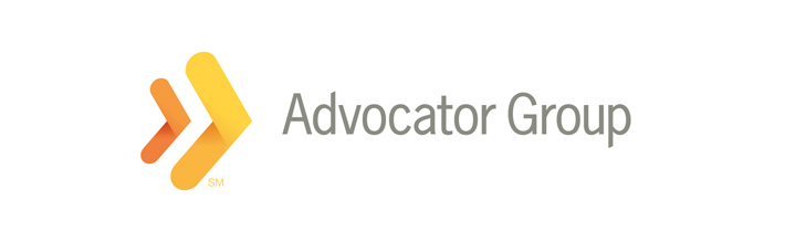 The Advocator Group - AG Identity
