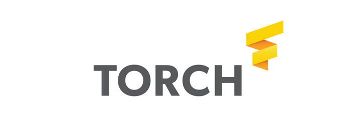 TORCH - TORCH Research Website